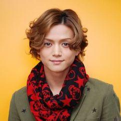 Ryosuke Miura Image