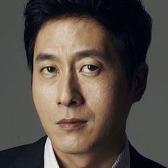 Kim Joo-hyuk Image