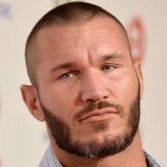 Randy Orton Image