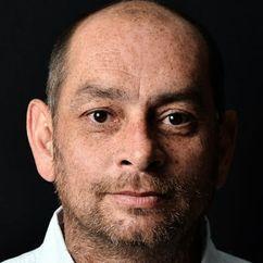 Ramón Llao Image