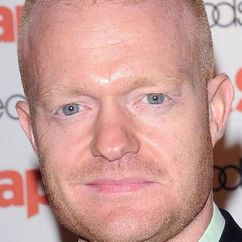 Jake Wood Image