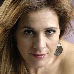 Viviana Puerta Image