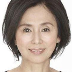 Mayumi Asaka Image
