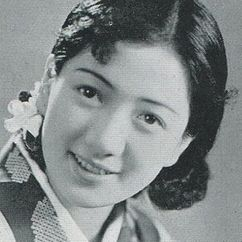Yukiko Todoroki Image