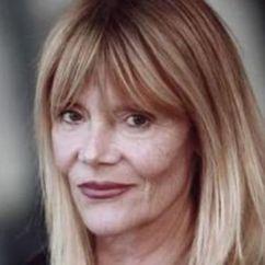 Françoise Brion Image