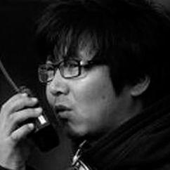 Kim Kwang-sik Image