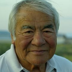 Jimmy T. Murakami Image