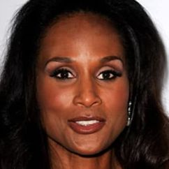 Beverly Johnson Image