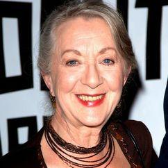 Thelma Barlow Image