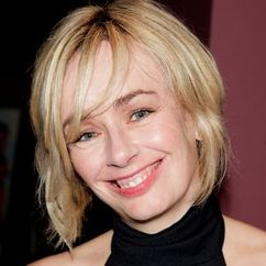 Lucy Decoutere Image