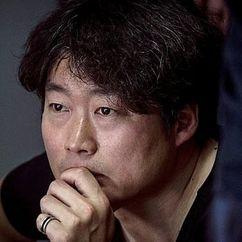 Lee Jeong-beom Image