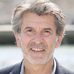 Fred Bianconi Image