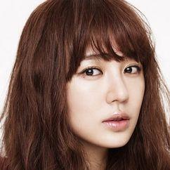 Yoon Eun-hye Image