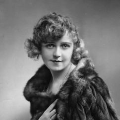 Betty Balfour Image