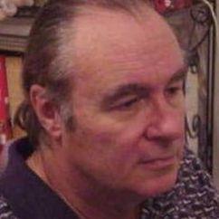 Tim Green Image
