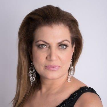 Eleni Lucas Image