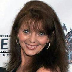 Nancy Criss Image