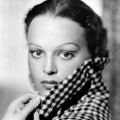 Katherine DeMille Image