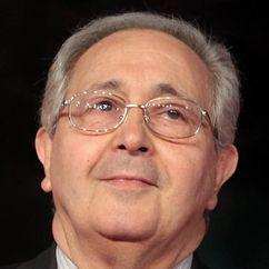 Stelvio Cipriani Image