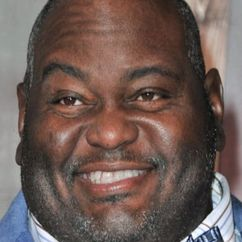 Lavell Crawford Image