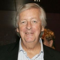 Dick Clement Image
