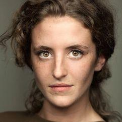 Louisa Harland Image