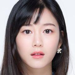 Lee Da-in Image