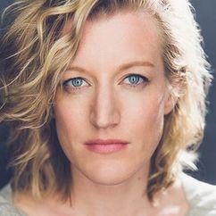 Erin Anderson Image