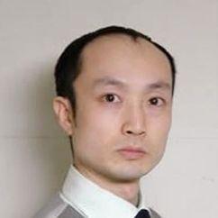 Masahiro Ogata Image