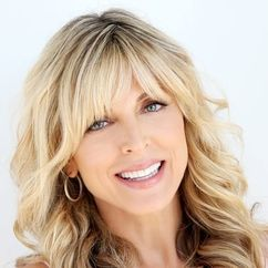 Marla Maples Image