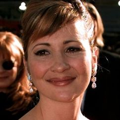 Christine Cavanaugh Image