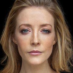 Jennifer Finnigan Image