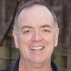 Bill Baucom Image