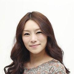 Cha Ji-yeon Image