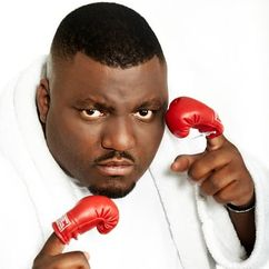 Aries Spears Image