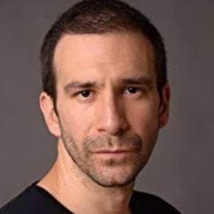 Daniel Ortiz Image