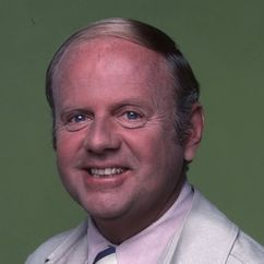Dick Van Patten Image