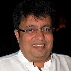 Neeraj Vora Image