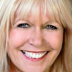 Julie Peasgood Image