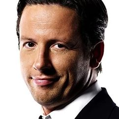 Ross McCall Image