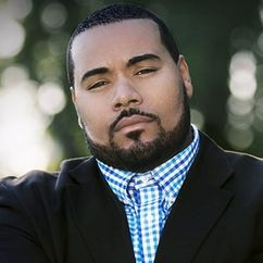 Dominic L. Santana Image