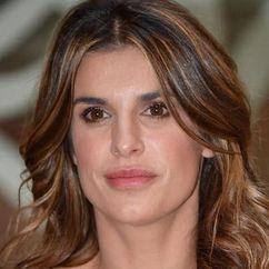 Elisabetta Canalis Image
