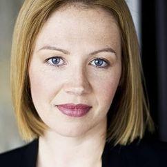 Carrie Ruscheinsky Image