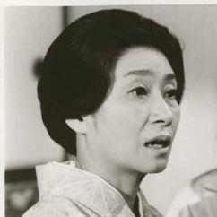 Hisano Yamaoka Image