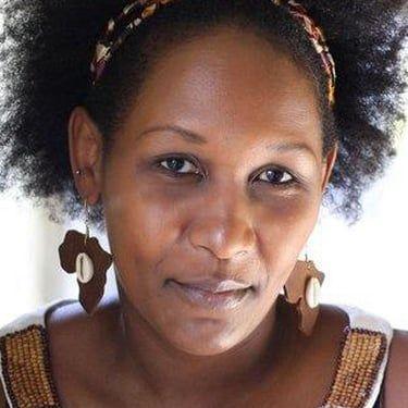 Wanjiru M. Njendu Image