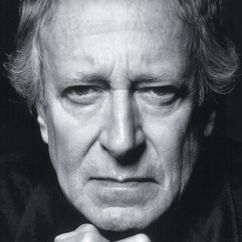 John Barry Image