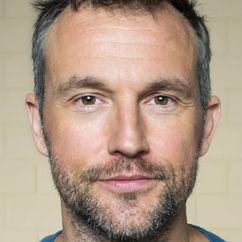 Shaun Benson Image