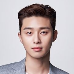 Park Seo-jun Image