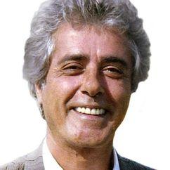 Gérard Hérold Image