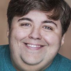 Jesse Camacho Image